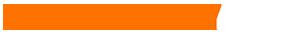 Orangeskyfilm Medienproduktion