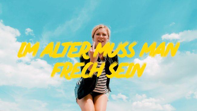 Schlager Musikvideo